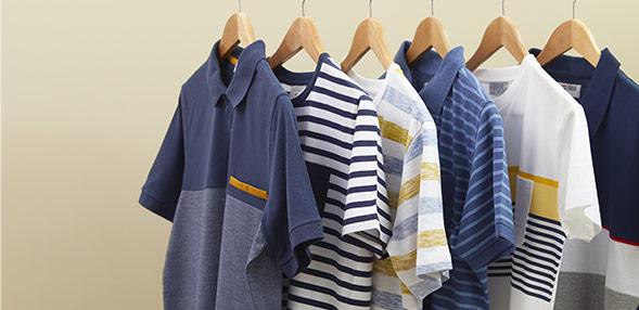 Majice/ Polo majice