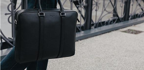 Poslovne torbe i aktovke