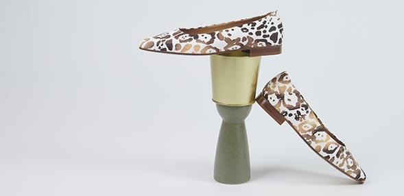 Balerinke i Mary Jane cipele